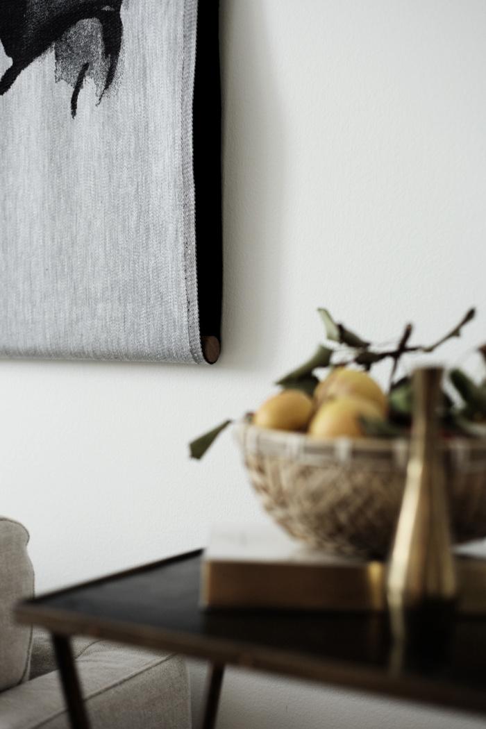 art textile details by teemu järvi