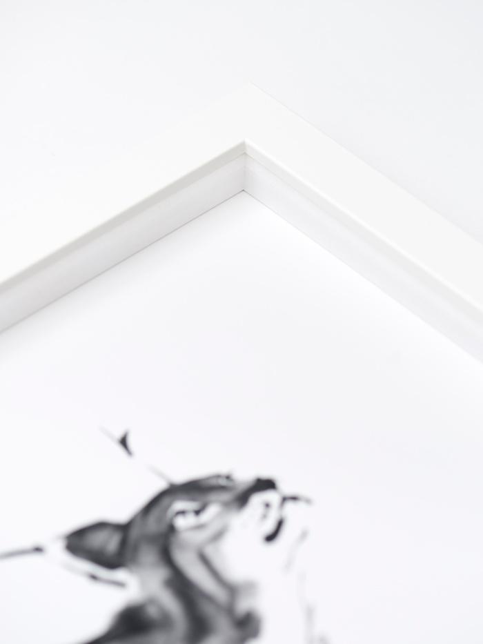 frame art print teemu jarvi